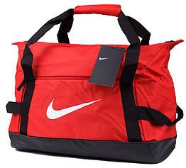 Сумка Nike Academy Team roz. M Duff M. (ар. CV7829 410)
