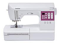 Компьютерная швейная машина Brother NV 150