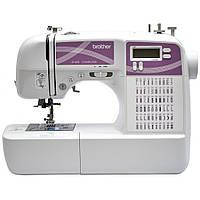 Компьютерная швейная машина Brother JS 60 e