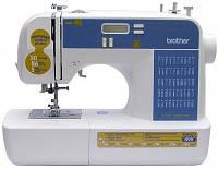 Компьютерная швейная машина Brother JS 50e