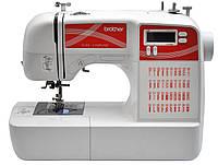 Компьютерная швейная машина Brother JS 40