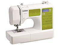 Компьютерная швейная машина Brother Modern 40e