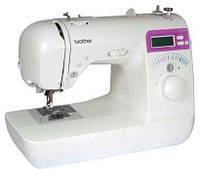 Компьютерная швейная машина Brother ML-600