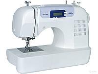 Компьютерная швейная машина Brother RS-240
