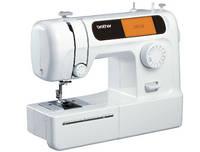 Электромеханическая швейная машина Brother JSL 15