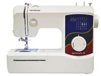 Электромеханическая швейная машина Brother Artwork 31