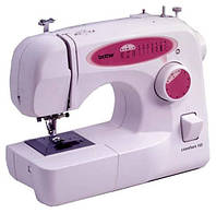Электромеханическая швейная машина Brother Comfort 10