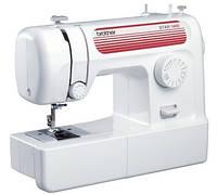 Электромеханическая швейная машина Brother Star 1400