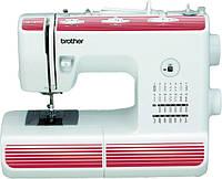 Электромеханическая швейная машина Brother Star 555