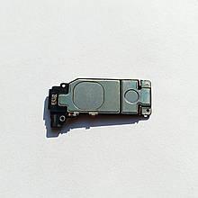 Дзвінок Novacel для Apple iPhone 7 Plus