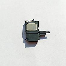 Дзвінок Novacel для Apple iPhone 5S у рамці