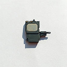 Звонок Novacel для Apple iPhone 5S в рамке