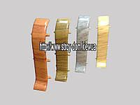 Соединение 'Plint' AM60 - 06 сосна
