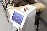 Zemits HoffStim Аппарат прессотерапии и лимфодренажа, фото 4