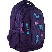 Рюкзак Kite Education teens K21-855M-3 + бафф