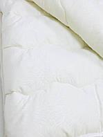 Ковдра стьобана силіконове 140х205 см