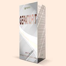 """""""Gepatofit"""" (гепатофит) – средство для очистки печени"""