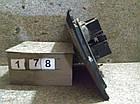 №178 Б/у ліхтар задній правий 333945108 для  VW Passat B3 Combi (Кришка) 1988-1991, фото 4