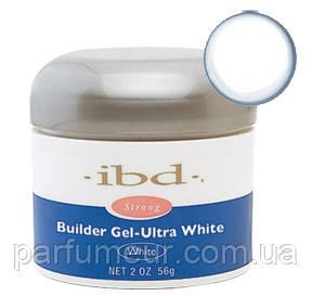 IBD Builder Gel Ultra White 56 г