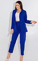 Молодежный  женский костюм размерчики: 44, 46, 48, 50, 52, 54.