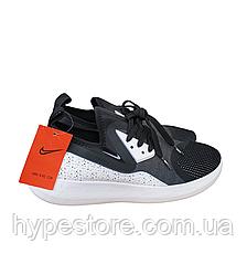 Мужские кроссовки Nike LunarCharge Premium ТОП-качество, Найк см.размеры в ПОЛНОМ описании товара!