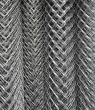 Сетка рабица 2м*10м (35х35х1,8мм)