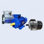 Электродвигатели трехфазные от сети 380В
