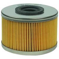 Фильтр топливный RENAULT MEGANE,CLIO,LAGUNA 1.9TDI 95- 7701043620