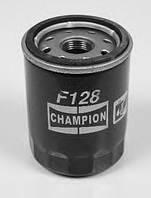 Фильтр масляный FIAT 500,BRAVO,DOBLO,PANDA,PUNTO 1.2-1.4 02-
