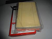 Фильтр воздушный FORD TRANSIT 2.0D,2.4D 00-06;2.3,2.4D 06- 4486167