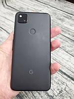 Смартфон Google Pixel 4а 128GB, фото 1