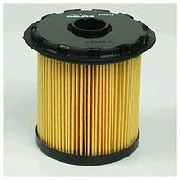 Фильтр топливный RENAULT KANGOO 1.9D 98- H=77мм 7701206119