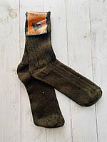 Шкарпетки  Nebat, хакі