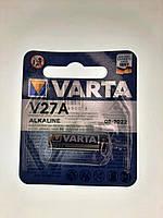 Батарейка Varta A27