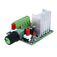 Генератор импульсов шагового двигателя HCMODU0062