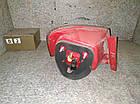 №2 Б/у ліхтар задній правий 3C5945096C для VW Passat B6 Седан(Крило) 2005-2010, фото 2