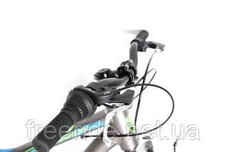 Дитячий швидкісний велосипед Crosser Legion 20 (12 рама), фото 2