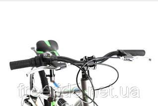 Дитячий швидкісний велосипед Crosser Legion 20 (12 рама), фото 3