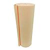 Фоамиран TM Volpe Rosa зефирный 2мм персиковый