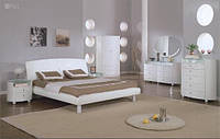 Спальня 102