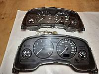 Панель приборів Opel Astra G