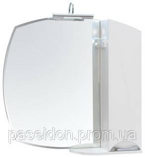 Зеркало ZGLP75 (R,L)