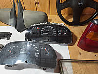 Панель приборів Opel Vectra A