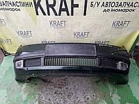 Бампер передній для Skoda Fabia 2003, фото 1