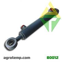 Гидроцилиндр поворота колес МТЗ-82 Ц50.30.200.03