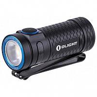 Ліхтар Olight S1 Mini HCRI