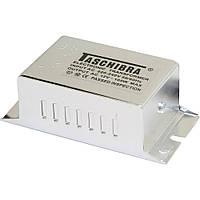 Трансформатор электронный Feron TRA25 (TASHIBRA) 220v/12v 105W