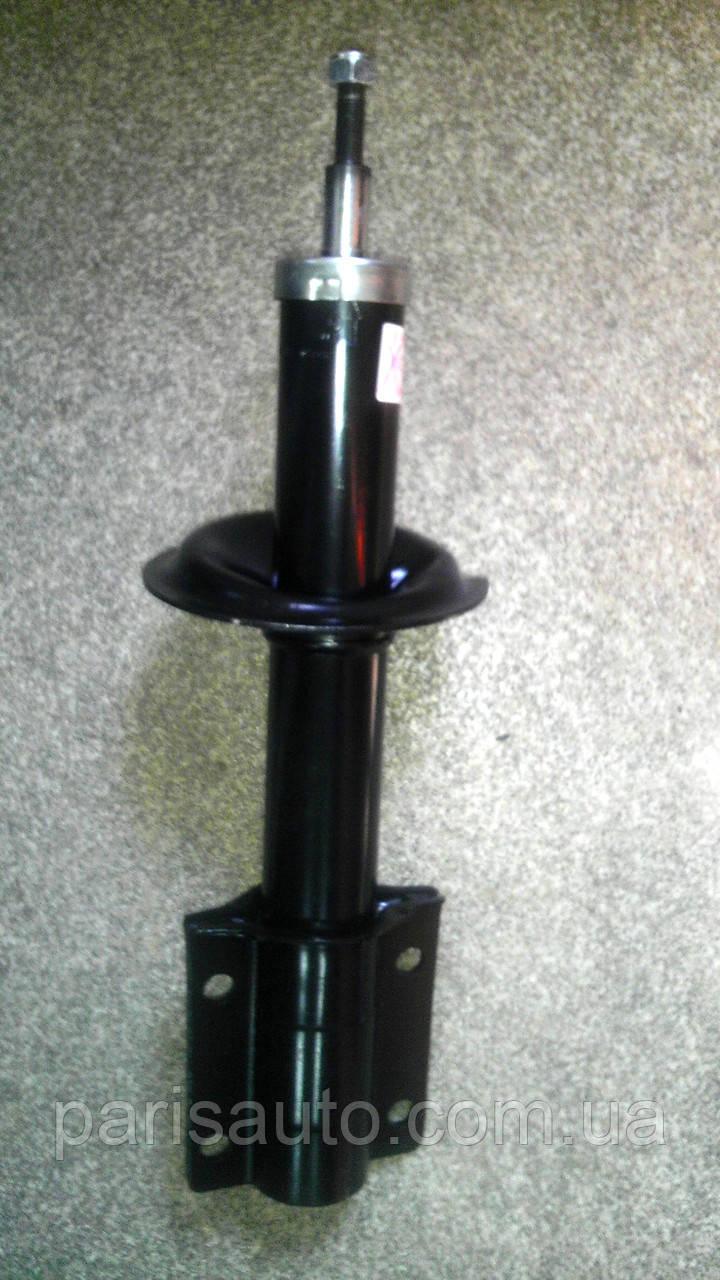 Амортизатор  Citroen Jumper, Peugeot Boxer 1400 AV (5202J0, 1307633080)