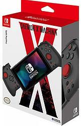 Hori Split Pad Pro Nintendo Switch