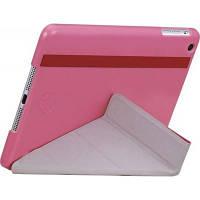 Чехол для планшета OZAKI iPad mini O!coat Slim-Y Pink (OC116PK)